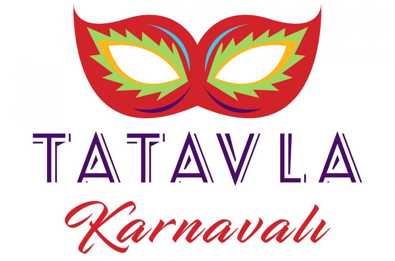 Tatavla Karnavalı 2020